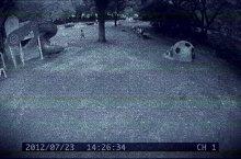 他の写真2: ほんとうに映った!監死カメラ13