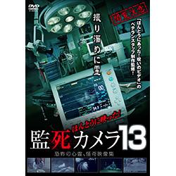 AMG動物ドラマシリーズ